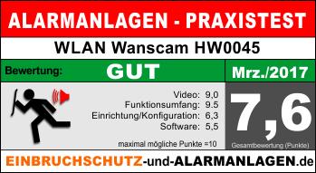 Bewertung-Wanscam-HW0045-350px