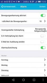 ip-kamera-wanscam-app-bewegungserkennung-aktivieren
