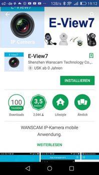 ip-kamera-wanscam-app-im-playstore
