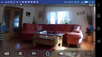 ip-kamera-wanscam-app-innenaufnahme