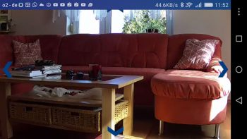 ip-kamera-wanscam-app-innenaufnahme-zoom