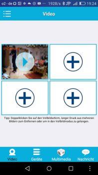ip-kamera-wanscam-app-mehrere-kameras
