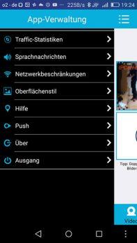 ip-kamera-wanscam-app-menue