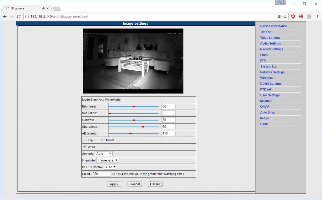 ip-kamera-wanscam-hw0045-bildeinstellungen