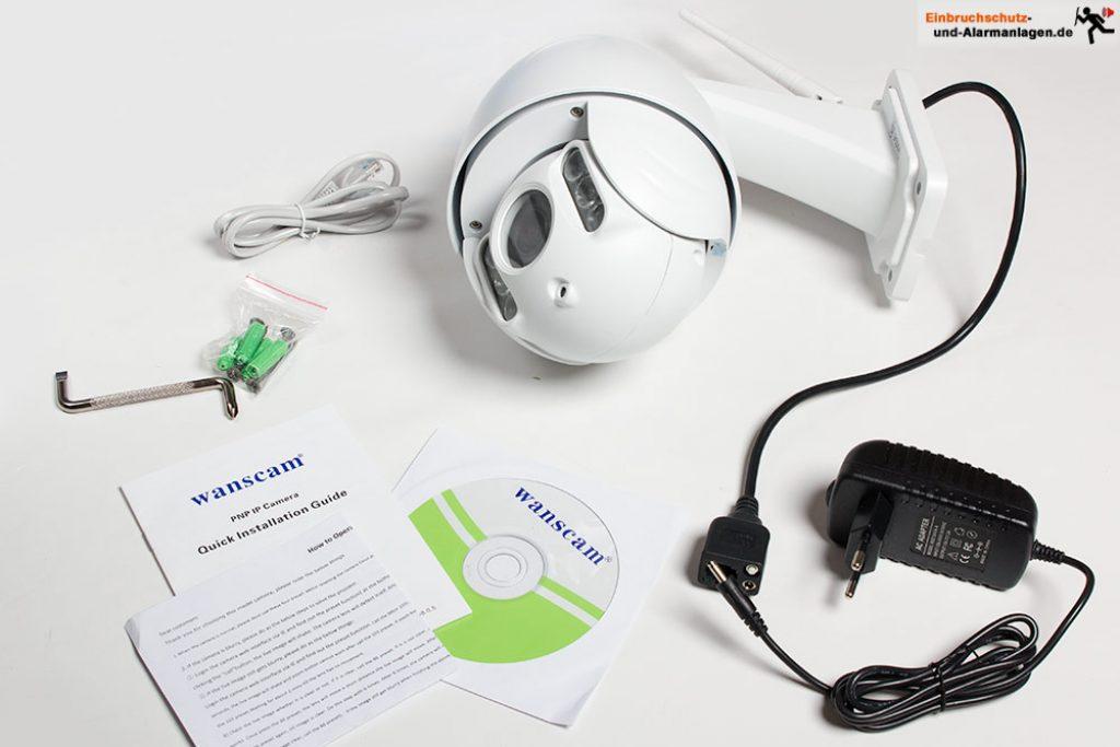 ip-kamera-wanscam-hw0045-lieferumfang