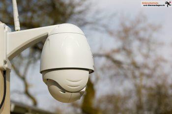 ip-kamera-wanscam-hw0045-test-aussenbereich