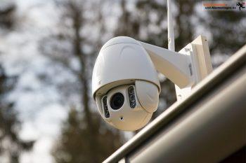 ip-kamera-wanscam-hw0045-test-aussenbereich2