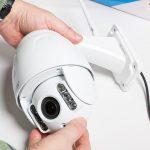 ip-kamera-wanscam-hw0045-test-hand