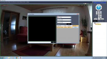 ip-kamera-wanscam-hw0045-video-client-replay