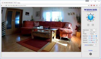 ip-kamera-wanscam-hw0045-zimmer-gegenlicht-sonne