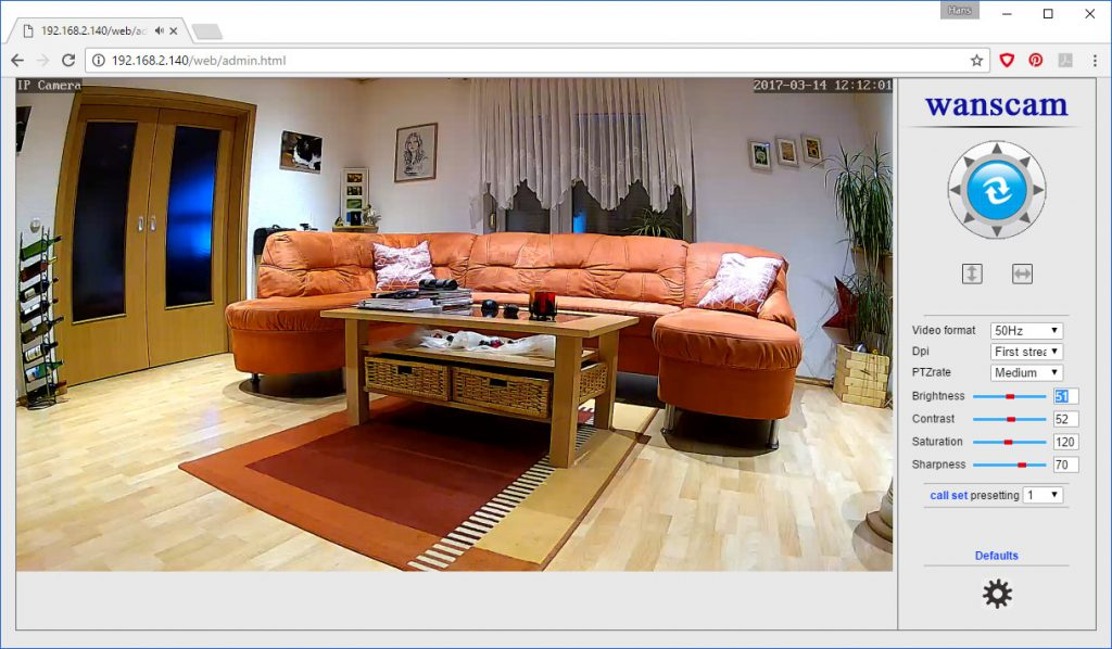 ip-kamera-wanscam-hw0045-zimmer-zimmerbeleuchtung