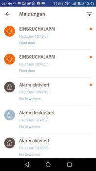 App-Egardia-GATE-03-Test-Meldungen