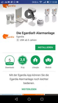 App-Egardia-GATE-03-Test-Playstore