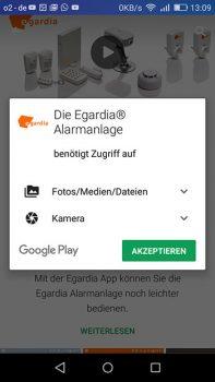 App-Egardia-GATE-03-Test-Rechte