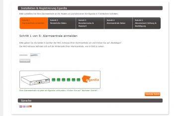 Egardia-GATE-03-Test-Registrierung-1