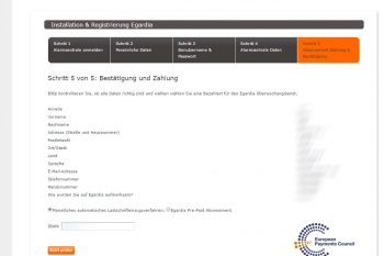 Egardia-GATE-03-Test-Registrierung-5