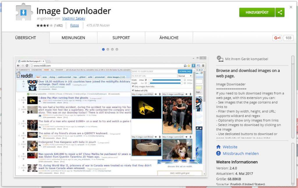 image-downloader-fuer-chrome-bilder-herunterladen