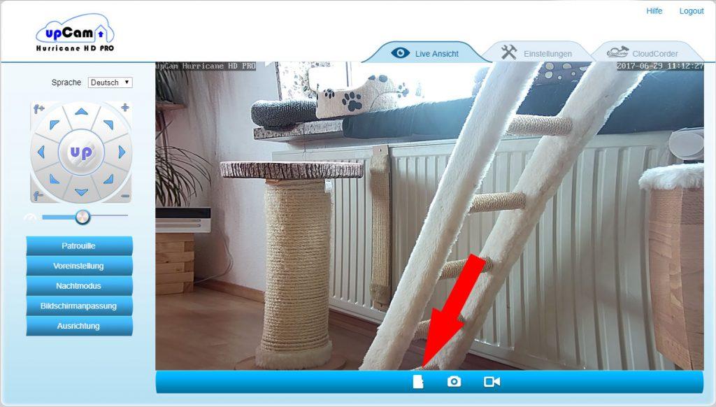 image-downloader-fuer-chrome-bilder-herunterladen-2