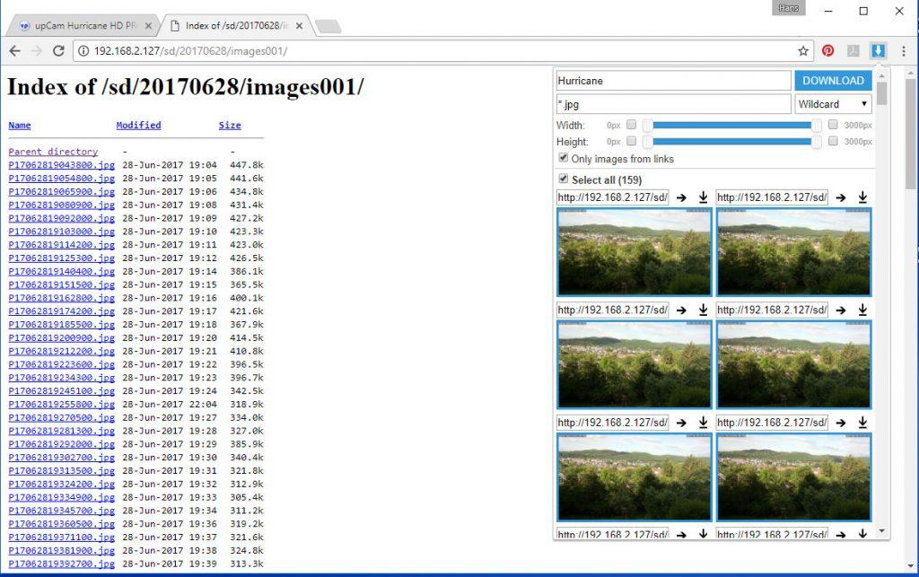 image-downloader-fuer-chrome-bilder-herunterladen-3
