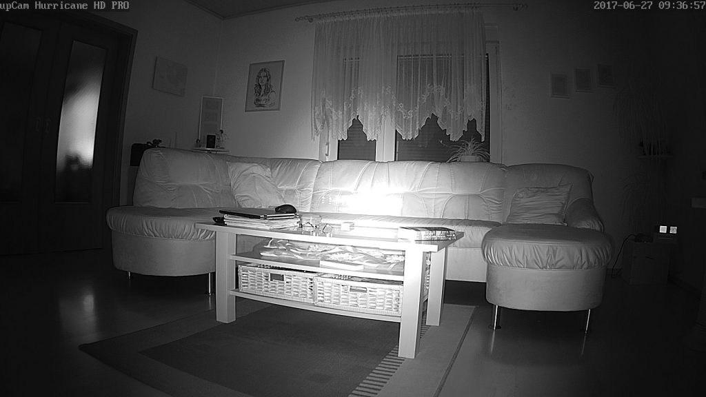 test2-upCam-Hurricane-HD-Pro-Test-nachtmodus