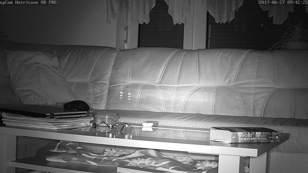 test2-upCam-Hurricane-HD-Pro-Test-nachtmodus-zoom