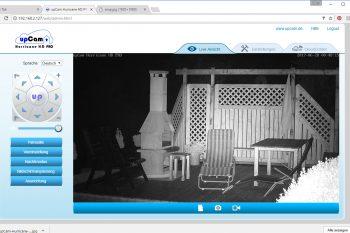 upCam-Hurricane-HD-Pro-Test-nacht-aussen-zoom