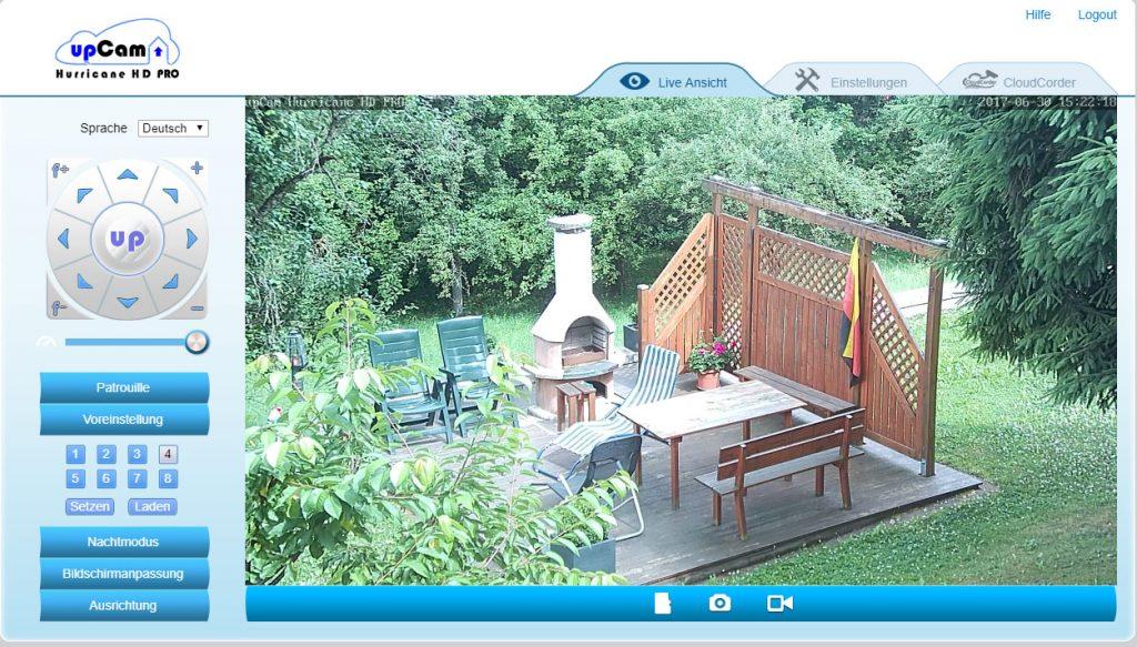 upCam-Hurricane-HD-Pro-Test-vormittag-aussen-zooml2-freiformat