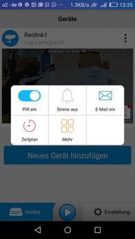 App-Reolink-Argus-Einstellungen1