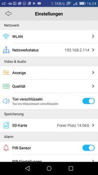 App-Reolink-Argus-Einstellungen2