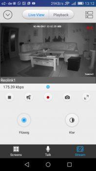 App-Reolink-Argus-Nachts-Innenraum-Fluessig