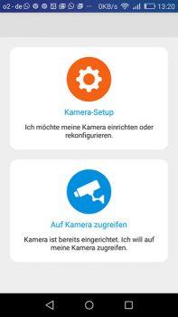 App-Reolink-Argus-Test-Einrichten-3