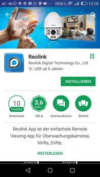 App-Reolink-Argus-Test-Playstore
