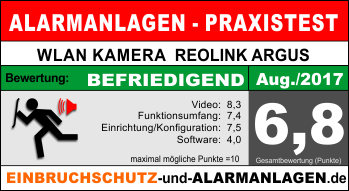 Bewertung_Reolink-Argus-aug2017