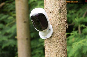 Reolink-Argus-Test-ueberall-montierbar-kabellose-kamera