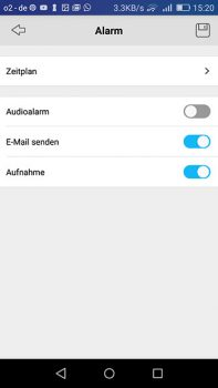 Screenshot-Reolink-Keen-Alarm
