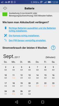 Screenshot-Reolink-Keen-Batteriezustand