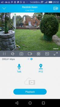 Screenshot-Reolink-Keen-Outdoor