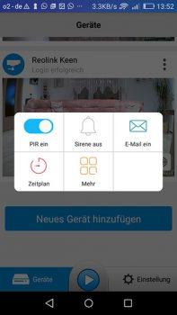 Screenshot-Reolink-Keen-PIR-EMAIL-ein