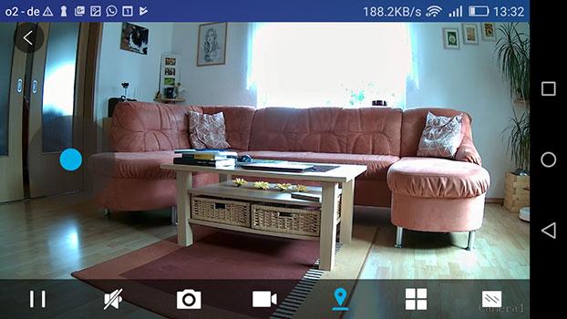 Screenshot-Reolink-Keen-Punkt-Vollbild