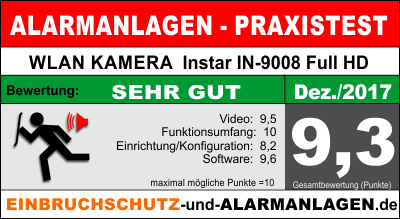 Bewertung_Instar-IN-9008-Full-HD-dez2017