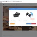 IN-9008-FULL-HD-Test-Ueberwachungskamera-einrichtung-update