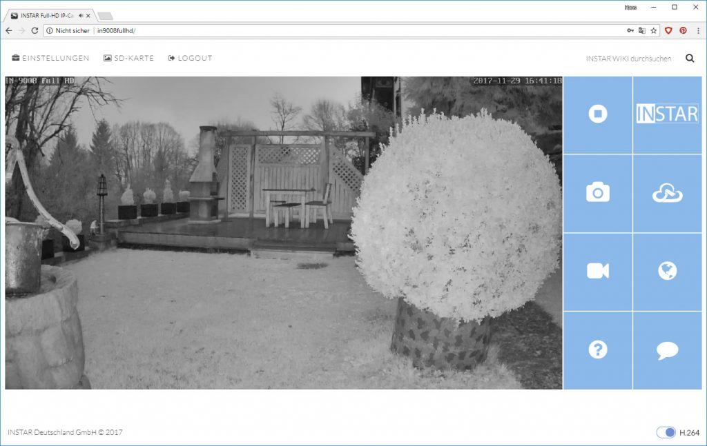 IN-9008-FULL-HD-Test-Ueberwachungskamera-webinterface1