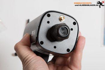 Instar-IN-9008-FULL-HD-Test-Back