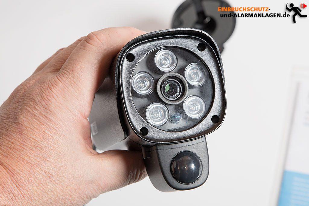 Instar-IN-9008-FULL-HD-Test-Front