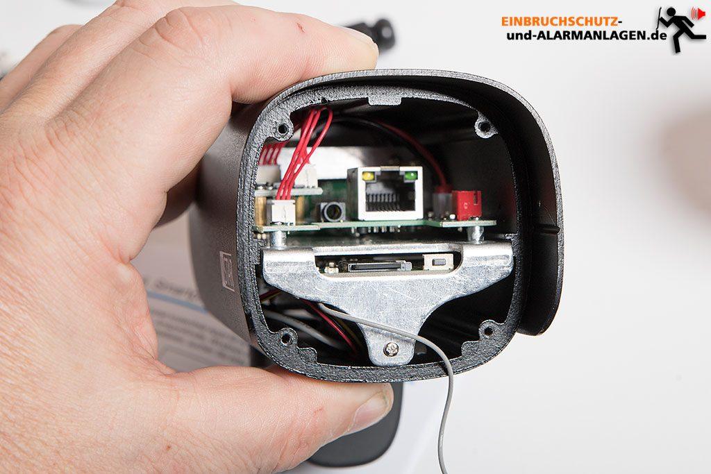 Instar-IN-9008-FULL-HD-Test-Innen