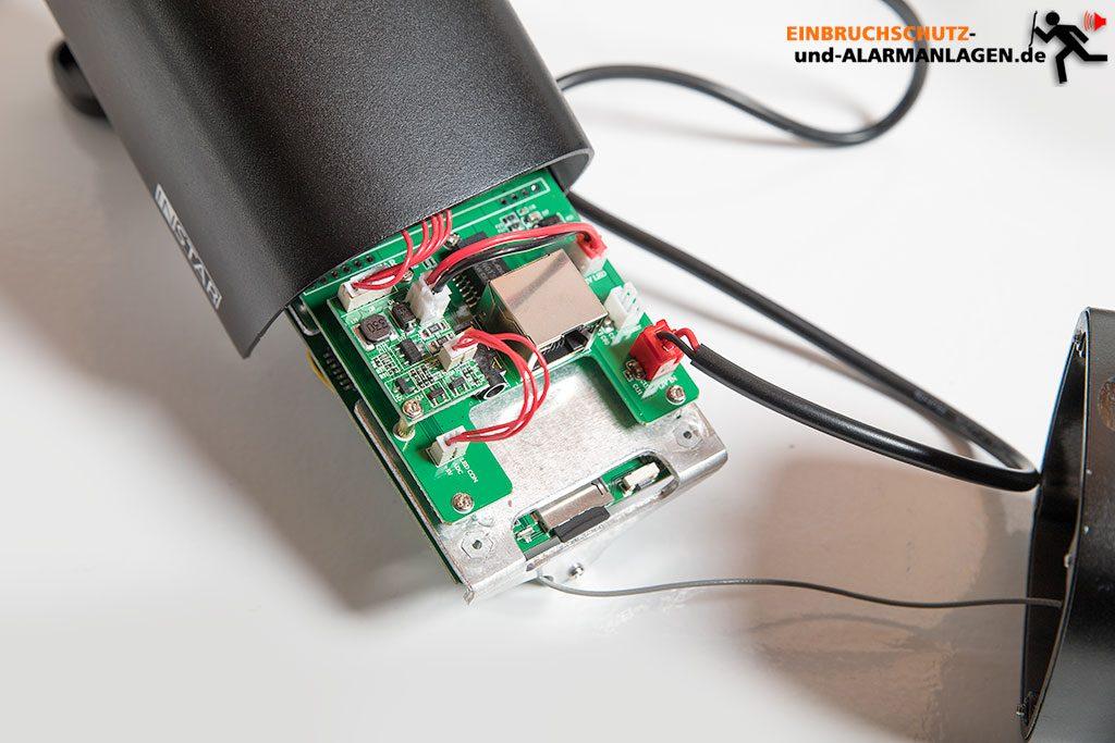 Instar-IN-9008-FULL-HD-Test-Leiterplatte
