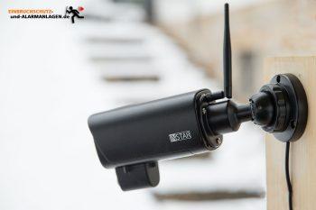 Instar-IN-9008-FULL-HD-Test-Titel