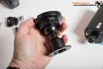 Instar-IN-9008-FULL-HD-Test-wand-deckenhalter