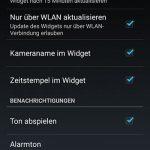 Instar-IN-9008-Instarvision-Einstellungen3