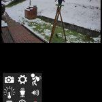 Instar-IN-9008-Instarvision-Livevideo-hochformat